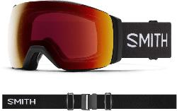 Smith I/O Mag XL Goggles w/ Bonus Lens