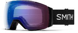 Smith I/O Mag XL w/ Bonus Lens Goggles
