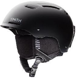 Smith Pivot Snow Helmet