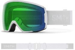 Smith Proxy Goggles