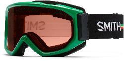 Smith Scope Goggles