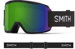 Smith Squad Goggles w/ Bonus Lens