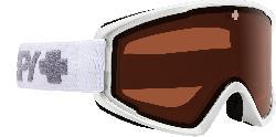Spy Crusher Elite Goggles