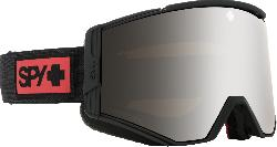 Spy Ace w/ Bonus Lens Goggles