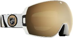 Spy Legacy Goggles w/ Bonus Lens