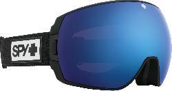 Spy Legacy w/ Bonus Lens Goggles