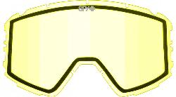 Spy Raider Goggle Lens