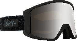Spy Raider Goggles w/ Bonus Lens