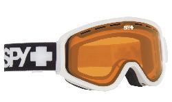 Spy Woot Goggles