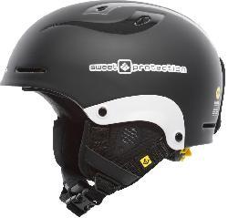 Sweet Protection Blaster MIPS Snow Helmet