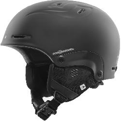Sweet Protection Blaster Snow Helmet