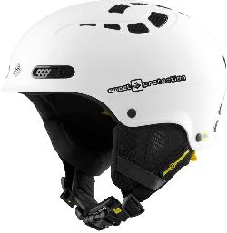 Sweet Protection Igniter MIPS Snow Helmet