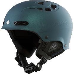 Sweet Protection Igniter Snow Helmet