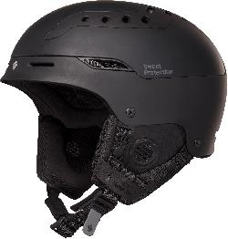 Sweet Protection Switcher Snow Helmet