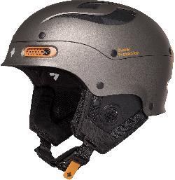 Sweet Protection Trooper II Snow Helmet