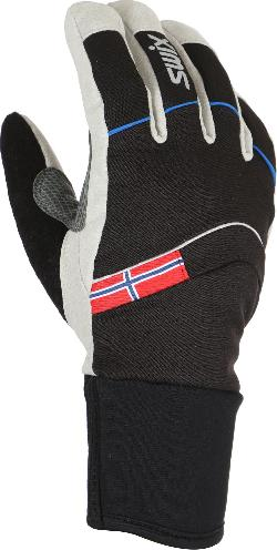 Swix Shield XC Ski Gloves